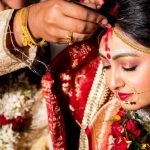 THE REFUSAL OF A HINDU BRIDE TO WEAR THE TRAPPINGS, SAKHA & SINDOOR, SIGNIFIES HER REFUSAL TO ACCEPT THE MARRIAGE – GUWAHATI HC