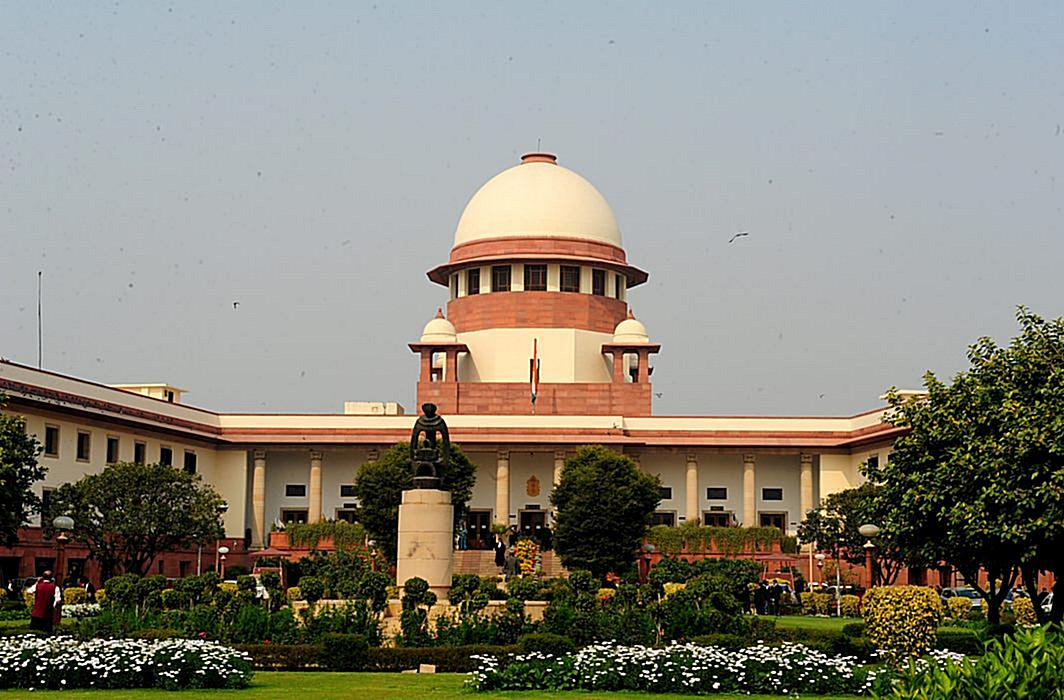 Governor's move to affirm absolute reservation to the Teachers of Scheduled Tribe Community is Constitutionally invalid – The Supreme Court of India [READ ORDER]